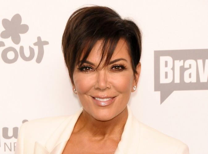 Kris Jenner ne va-t-elle pas trop loin avec Rob Kardashian ?