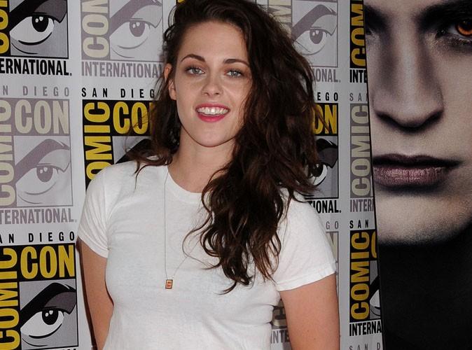 Kristen Stewart : détestée, boycottée…l'actrice la plus haïe d'Hollywood ?