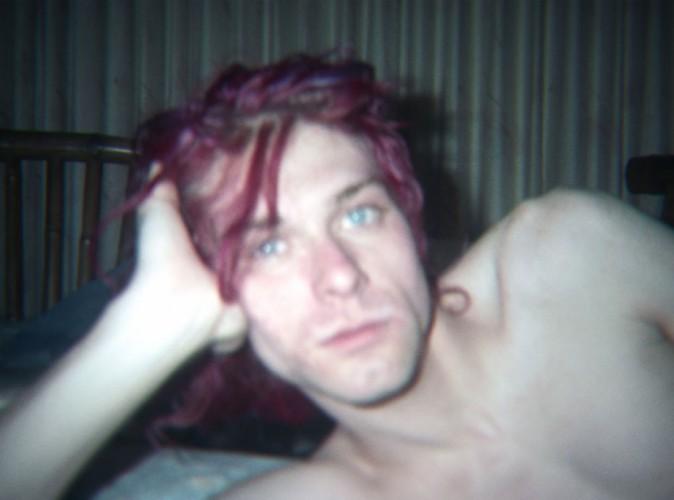 Kurt Cobain : les photos de sa mort resteront sous scellés !