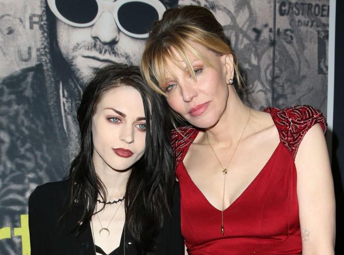 Kurt Cobain : les photos de son suicide bientôt dévoilées ? Courtney Love et sa fille s'y opposent !