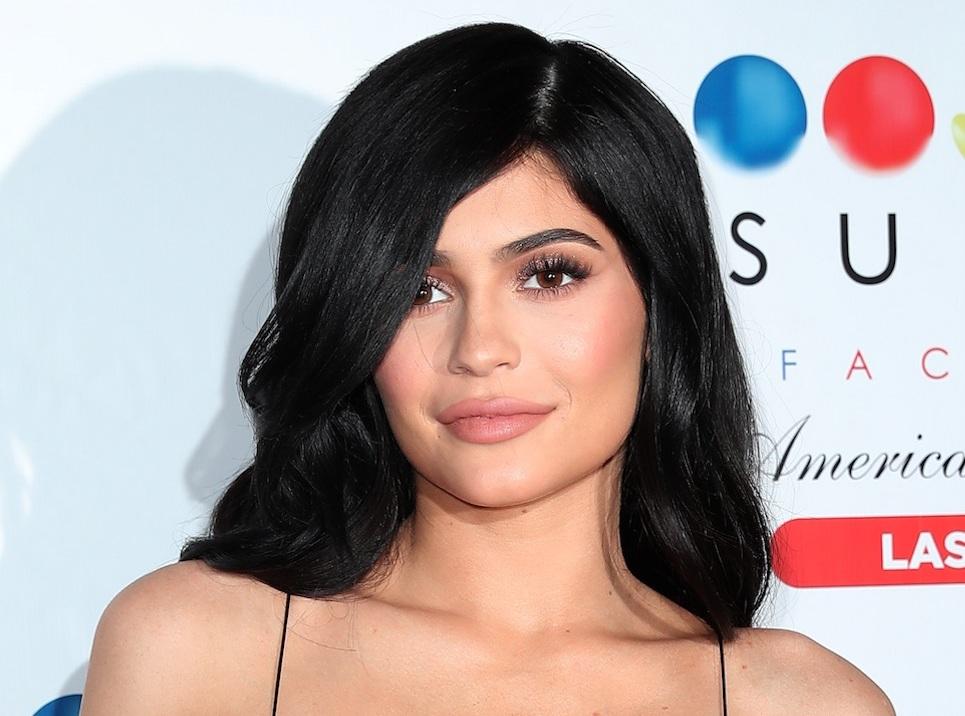 Kylie Jenner : Elle cède aux sirènes du vegan !