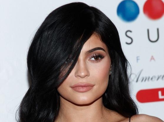Kylie Jenner : Pas prête pour être maman ? La meilleure amie de Kris Jenner dit tout !