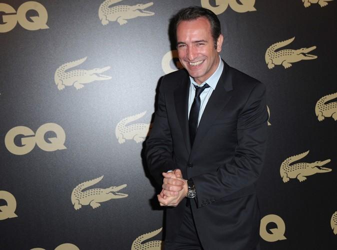 L'agenda de la semaine : Jean Dujardin : Coup double César-Oscar?