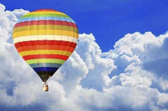 Tél. : 02 38 45 87 84 ou ballonsdeloire.com.