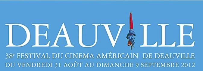 La 38e édition du célèbre festival de Deauville aura lieu du 31 août au 9 septembre,