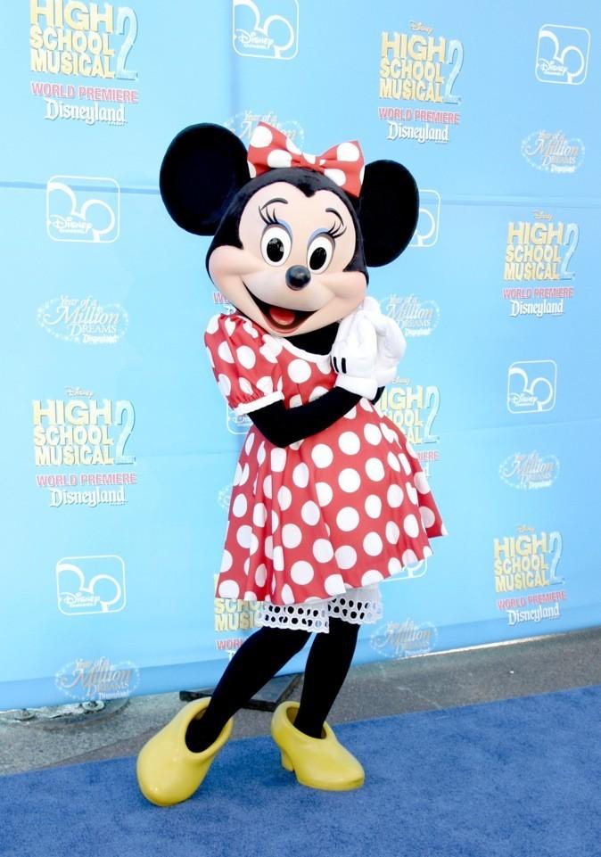 Rendez vous à Disneyland pour la chasse aux oeufs et pour assister à la nouvelle Parade !