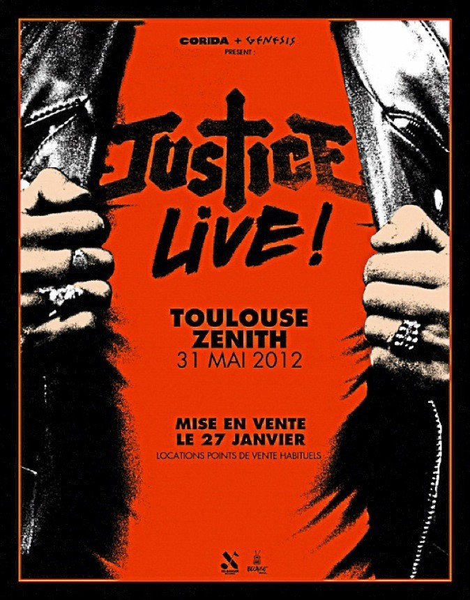 Zénith de Toulouse, 11, avenue Raymond-Badiou, 31000 Toulouse. 33 €.
