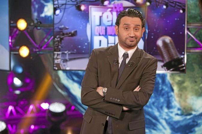 """Pour une soirée détente, nous vous conseillons """"Ces télés qui font rire"""" sur France 4 à 20h35 !"""