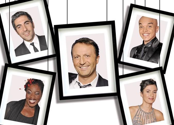 """TF1 mise sur """"Vendredi, tout est permis avec Arthur"""" à 22h20 !"""