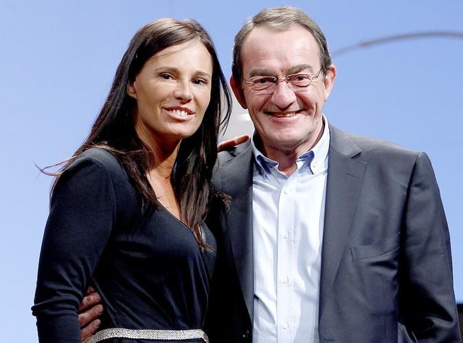 L'agenda du week-end : Jean-Pierre Pernaut et Nathalie Marquay : ils lancent enfin leur pièce de théâtre !