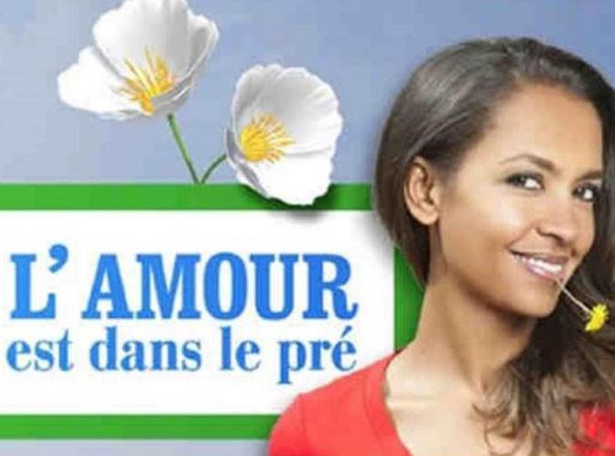 L'Amour est dans le pré : présentation des agriculteurs de la saison 9 en janvier prochain !