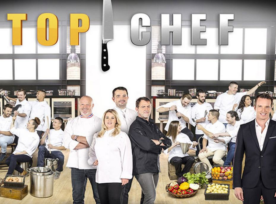 L'émission Top Chef truquée ? M6 répond aux folles rumeurs !