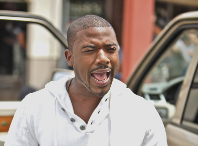 "L'ex de Kim Kardashian clashe Kanye West : ""tu es un hypocrite sans gêne"" !"