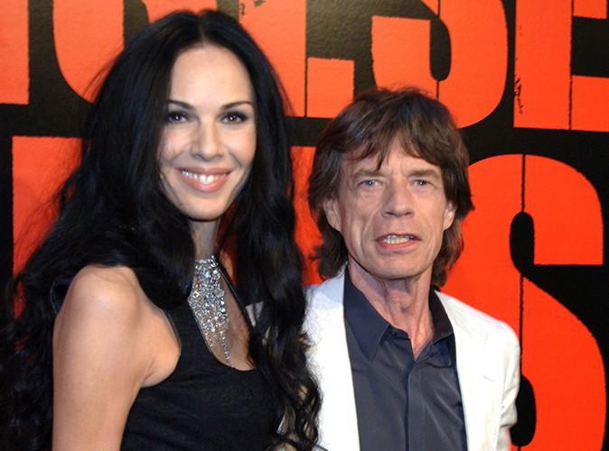 L'Wren Scott : un porte-parole monte au créneau, les Rolling Stones annoncés à Paris...