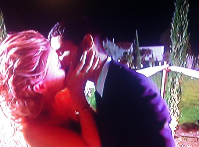 La Belle et ses Princes 2 : Focus sur la relation entre Mehdi et Nelly au fil des épisodes !