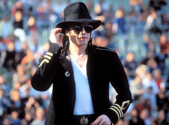 La mère de Michael Jackson défend l'honneur de son fils !
