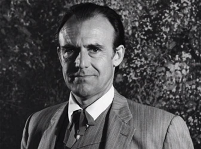La petite maison dans la prairie : l'acteur qui incarnait Nels Oleson est décédé !