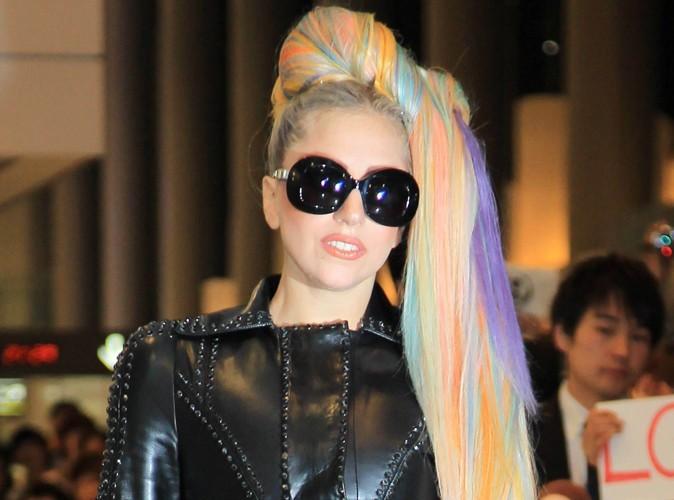Lady Gaga : accusée par des religieux de promouvoir l'adoration de Satan…