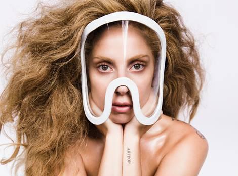 Lady Gaga : de retour en août sur la scène des MTV VMA 2013 !