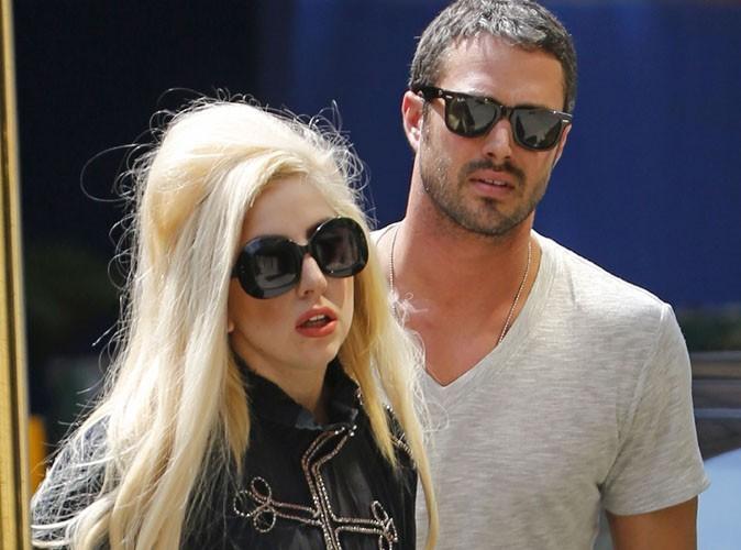 Lady Gaga : mariée à Taylor Kinney cet été ?