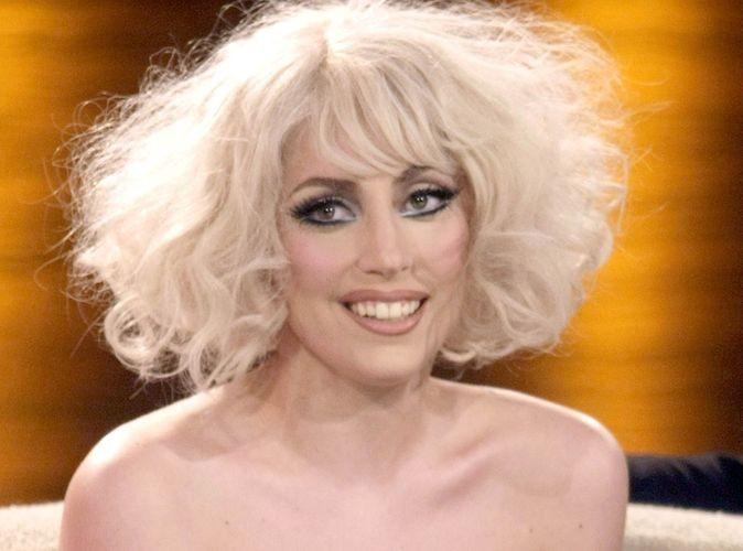Lady Gaga : pas fan de la glace au lait maternel ?