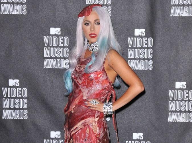 Lady Gaga : pour lui ressembler, une fan torture son chat !