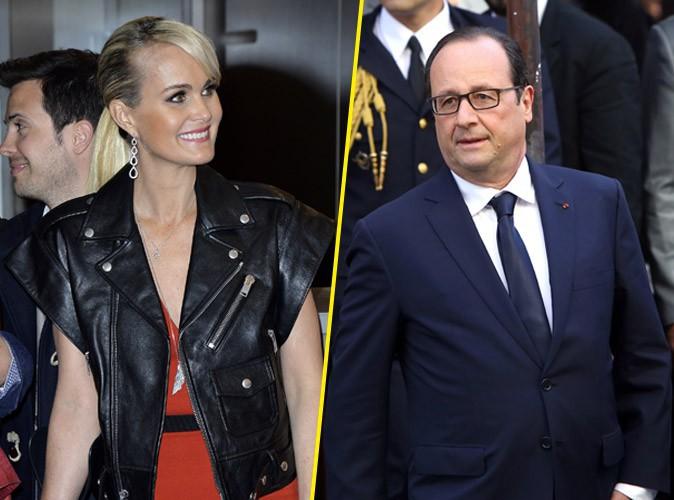 Laeticia Hallyday, François Hollande, Barack Obama... : les réactions se multiplient après la mort de l'otage français, Hervé Gourdel…