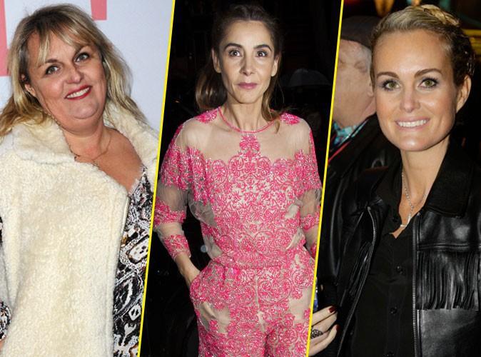 Laeticia Hallyday, Valérie Damidot, Clotilde Courau : après Frédérique Bel elles se mobilisent aussi pour l'IVG !