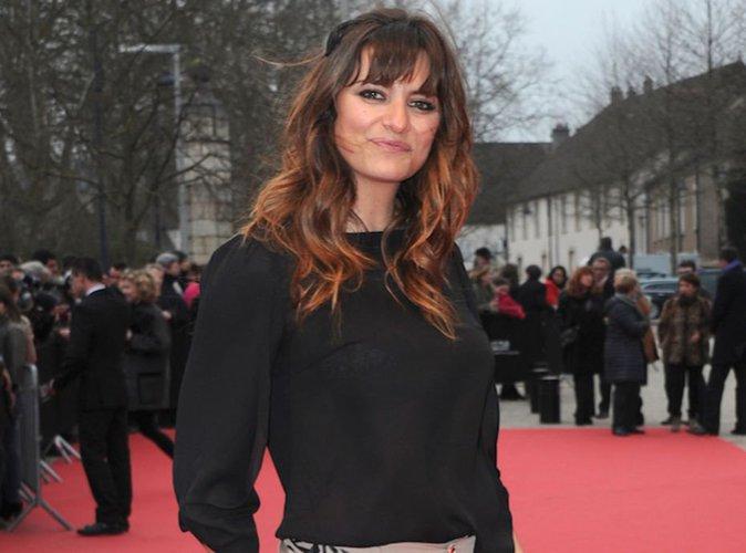 """Laëtitia Milot : """"C'est le bon Dieu ou la providence qui m'a poussée à faire actrice"""""""