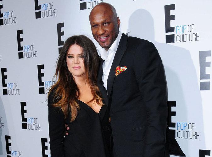 Lamar Odom a besoin d'un nouveau rein, Khoé Kardashian reprend son business…