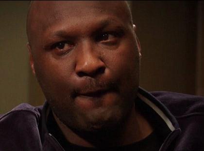 Lamar Odom : Il brise le silence sur tous les sujets !