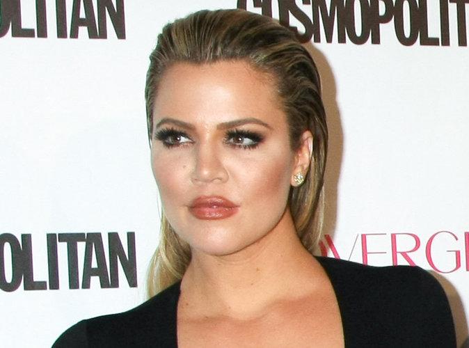 Lamar Odom : Khloe Kardashian a pris une grande décision…