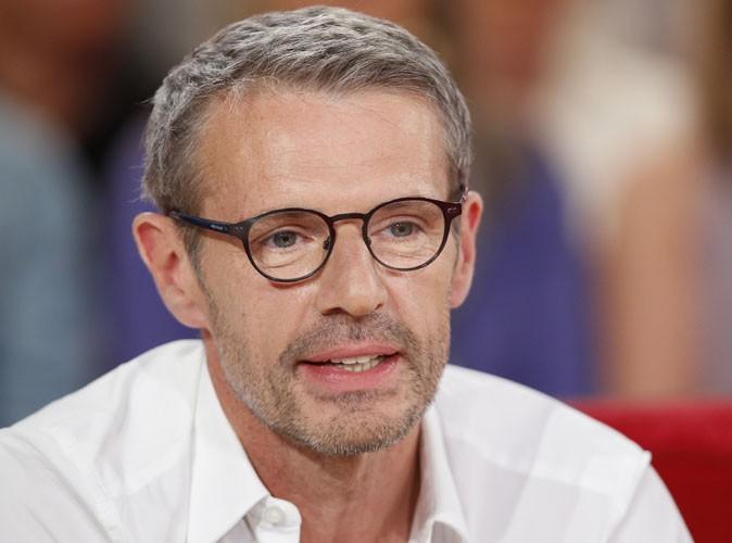 """Lambert Wilson tâcle La Marseillaise : """"Les paroles sont racistes et xénophobes """"!"""