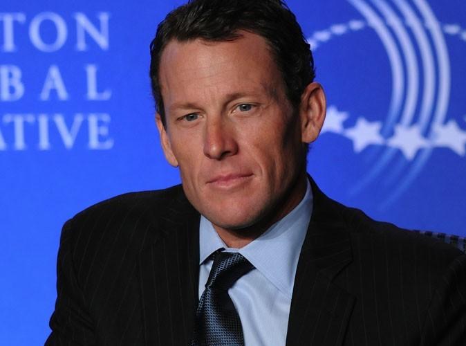Lance Armstrong : il a reconnu s'être dopé ?!