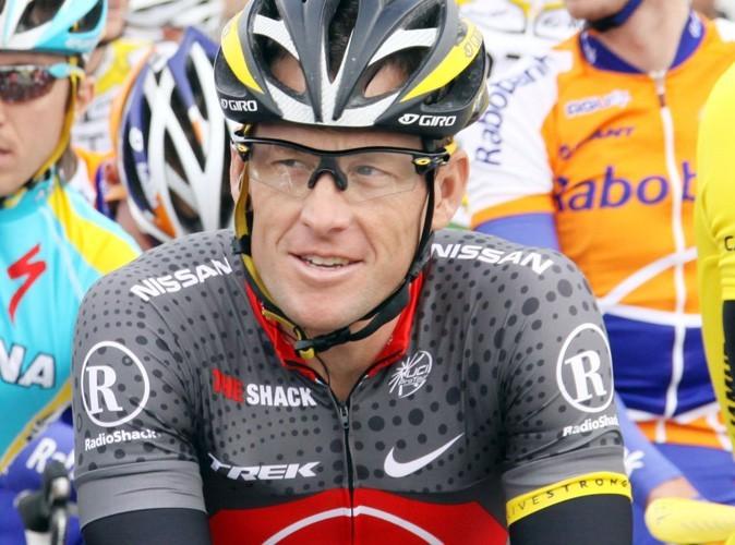 Lance Armstrong : le cycliste légendaire perd ses sept titres du Tour de France !