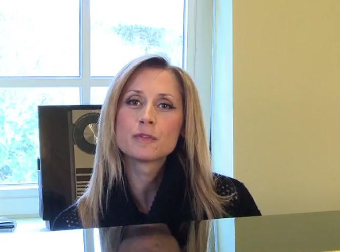 Lara Fabian : suite aux avis de ses médecins, elle annule définitivement sa tournée !