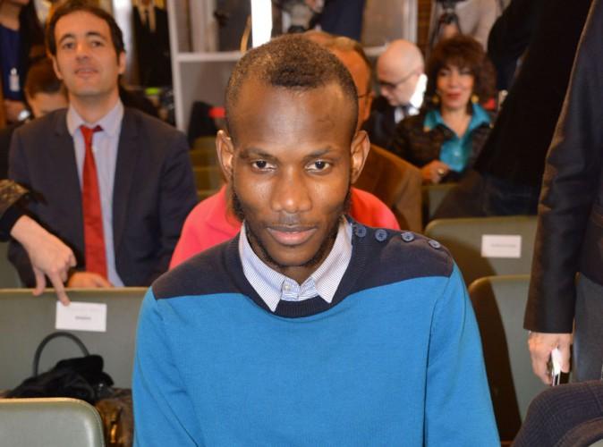 Lassana Bathily : le héros de la prise d'otages de l'Hyper Casher naturalisé ce mardi !