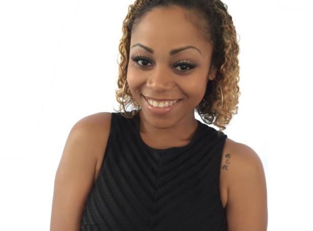 LaTavia Roberson : L'ex chanteuse des Destiny's Child entre la vie et la mort