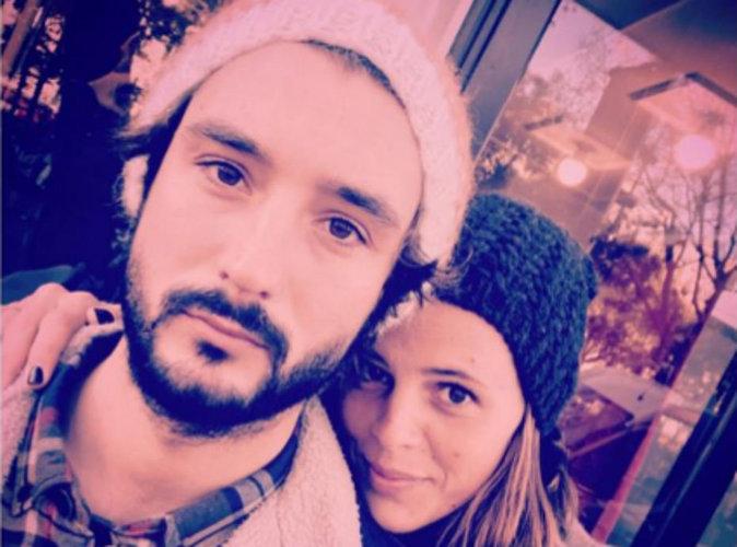 Laure Manaudou, complètement in love de Jérémy Frérot !