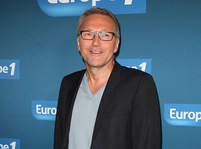 Laurent ruquier il quitte europe 1 pour reprendre les grosses t tes sur rtl - Ou habite laurent ruquier ...