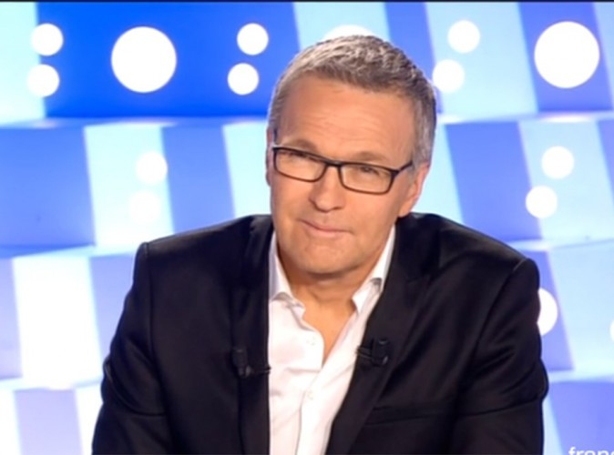 Laurent Ruquier regrette d'avoir donné la parole à Éric Zemmour durant 5 ans !