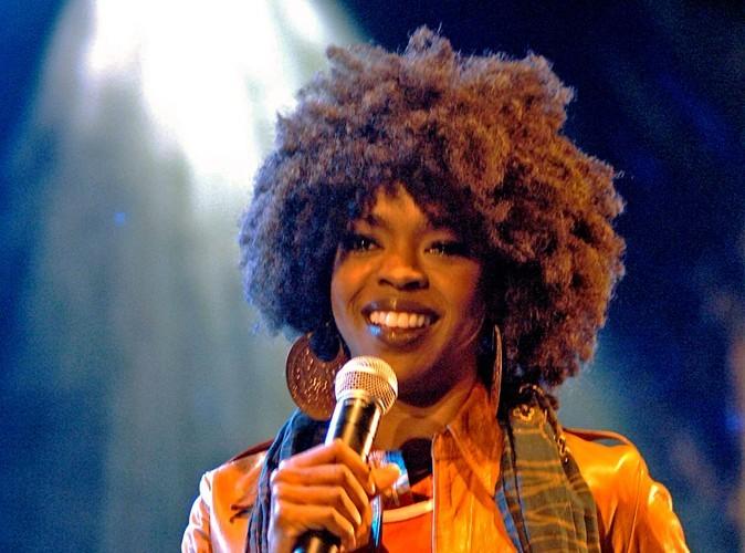 Lauryn Hill : elle risque la prison à cause d'impôts impayés…