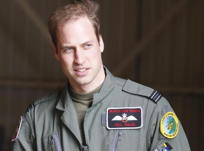 Le Prince William va avoir le mariage de tous les records !