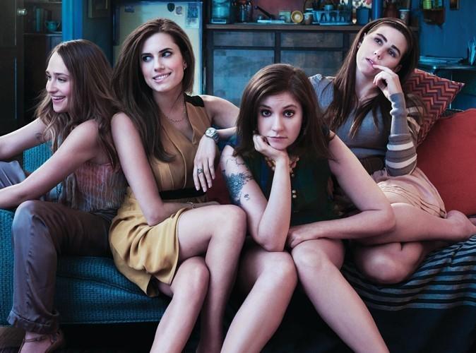 Le saviez-vous ? Girls : il y aura une saison 3 !