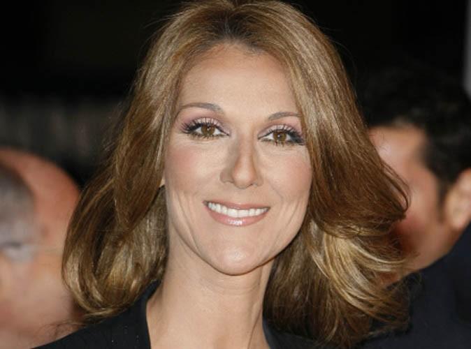 Le saviez-vous ? NRJ12 : un prime sur Céline Dion !
