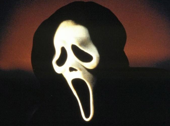 Le saviez vous ? Scream : la série ?