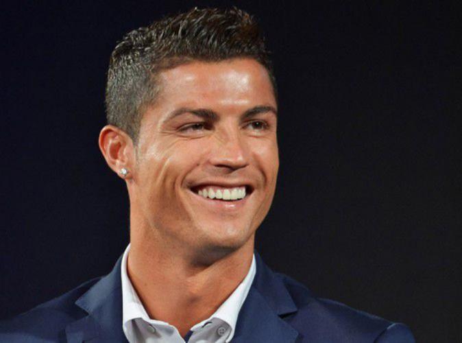 Le sportif le plus généreux du monde est...