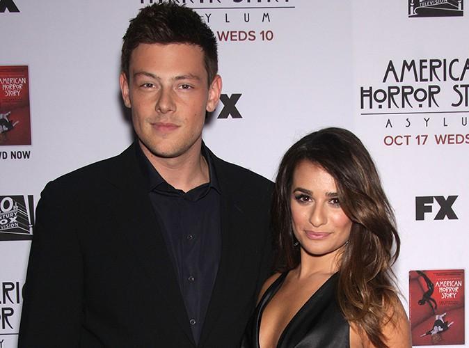 Lea Michele : rongée par la douleur, l'actrice pense que le drame aurait pu être évité...