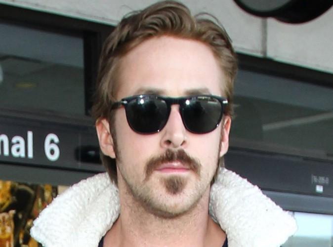 Lecteur de Public.fr, tu es célèbre. Presque autant que Ryan Gosling !