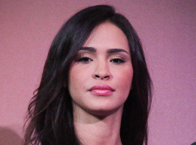 """Leila Ben Khalifa et ses photos sexy : """"Je n'ai jamais dépassé certaines limites"""" !"""